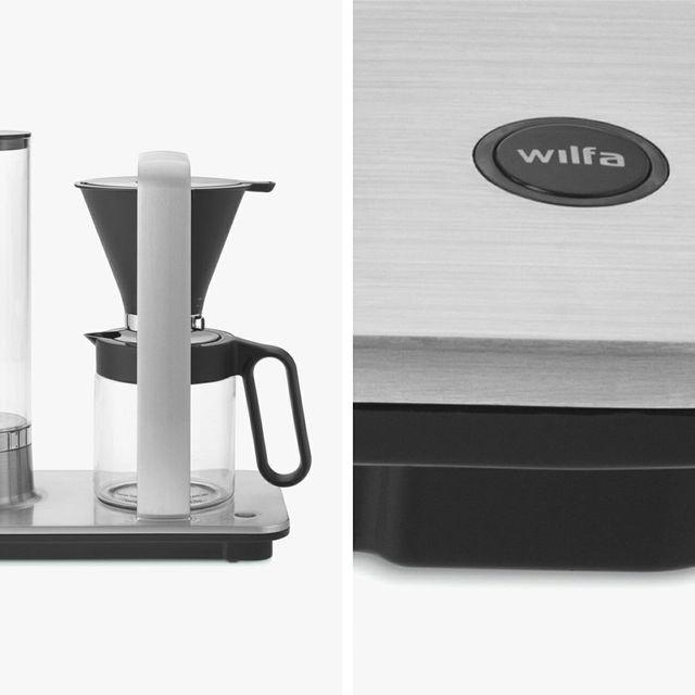 Wilfa-Coffee-Maker-WSP-1A-gear-patrol-lead-full