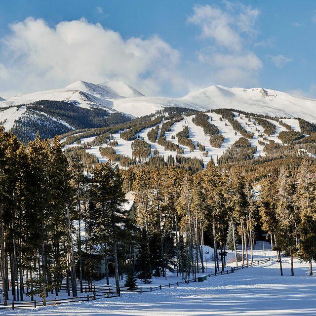 Winter-Trail-Running-Kits-gear-patrol-slide-03