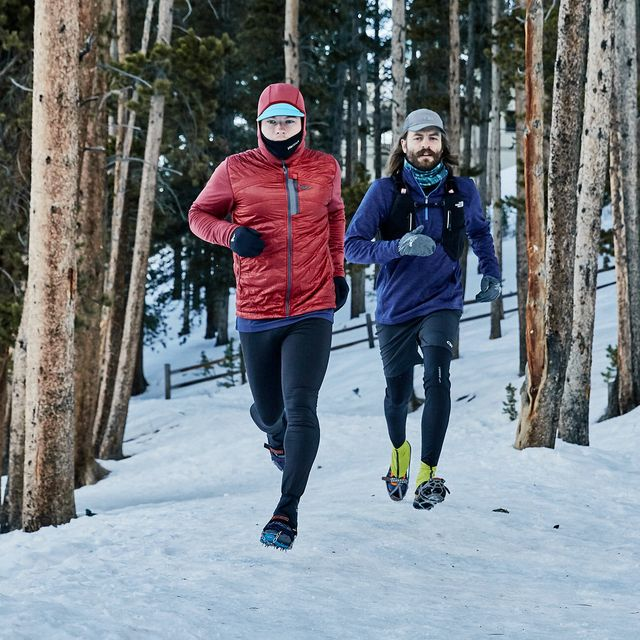 Winter-Trail-Running-Kits-gear-patrol-slide-05