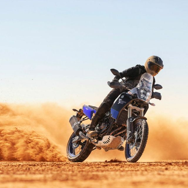 Yamaha-ADV-Gear-Patrol-lead-full