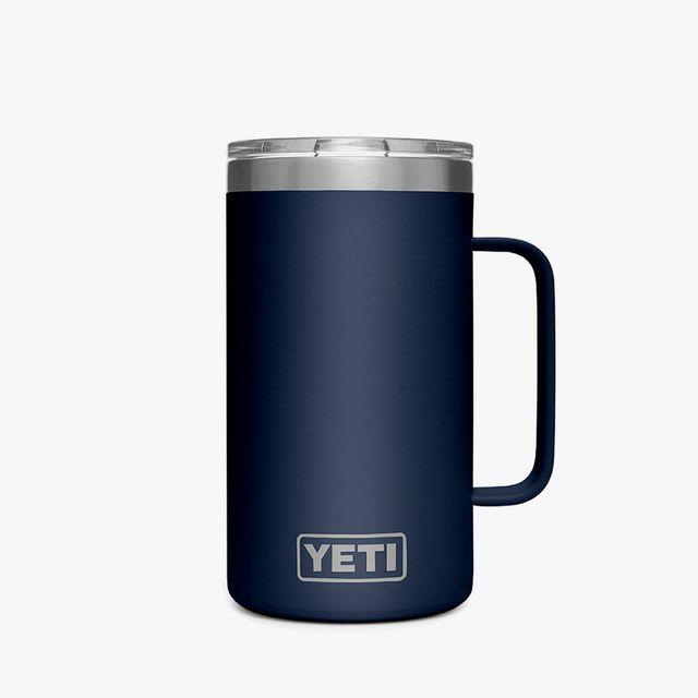 Yeti-Rambler-Gear-Patrol-lead-full