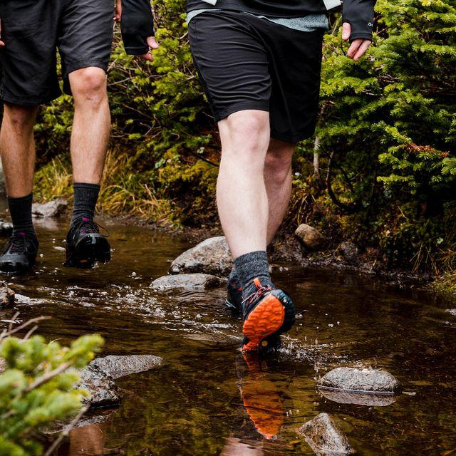 no-need-waterproof-hiking-boots-gear-patrol-full-lead