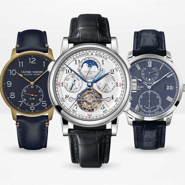 10-Marine-Chronometer-Watches-gear-patrol-lead-full