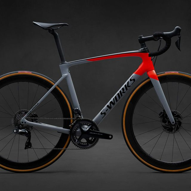 10-New-Bike-Products-You-Should-Know-About-Now-gear-patrol-lead-full