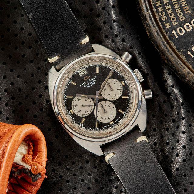 3-Beautiful-Vintage-Movado-Watches-gear-patrol-lead-full