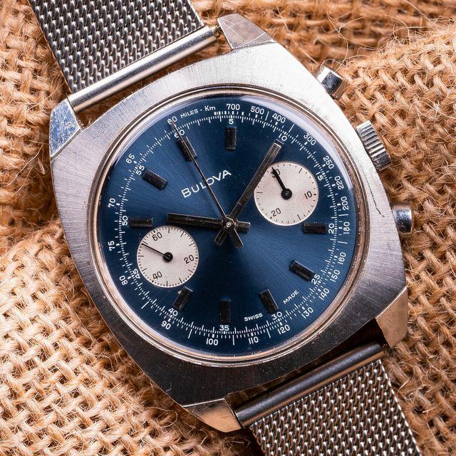3-Vintage-American-Watches-From-Bulova-gear-patrol-lead-full