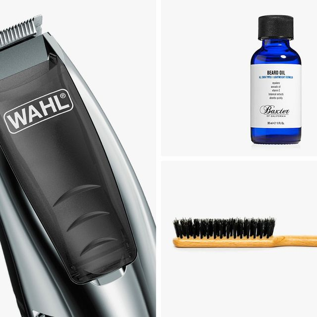 7-Essential-Products-to-Care-for-Your-Beard-gear-patrol-full-lead