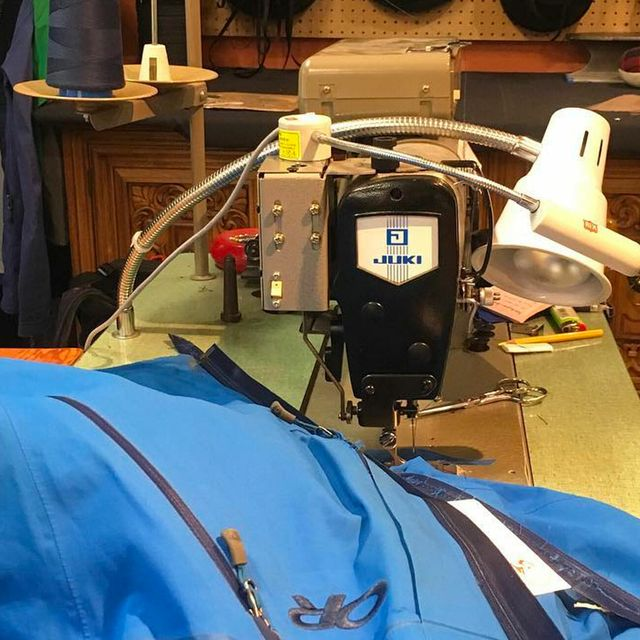 8-Shops-That-Will-Repair-Your-Outdoor-Gear-gear-patrol-lead-full
