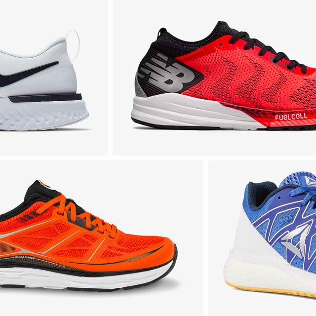 9 Best Budget Sneakers Of 2019 All 100 Or Less
