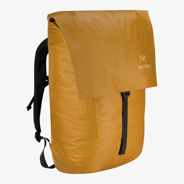 ARCTERYX–Granville-Daypack-gear-patrol-full-lead