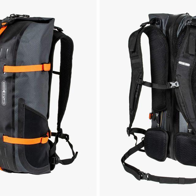 ATRACK-BP-BikePacking-gear-patrol-lead-full