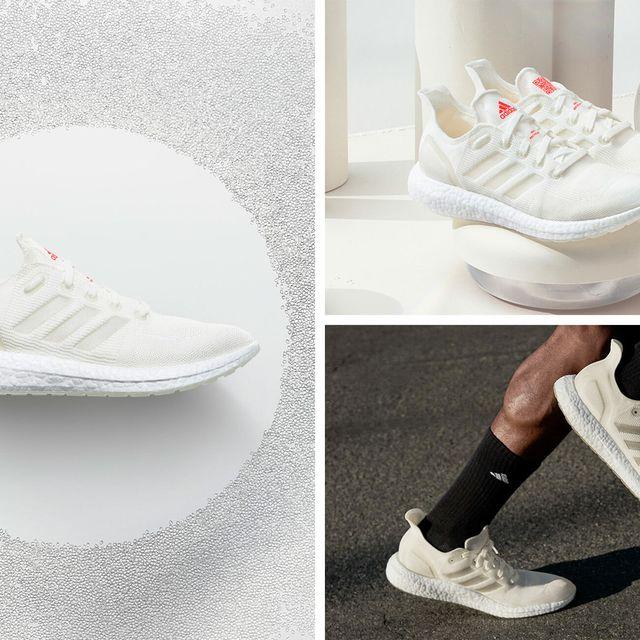 Adidas-FUTURECRAFT-LOOP-Sneaker-gear-patrol-lead-full