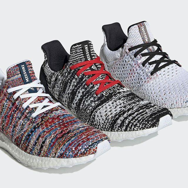 Adidas-Missoni-Gear-Patrol-Lead-Full