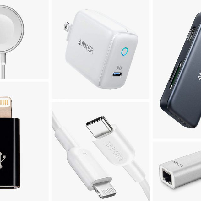 All-the-Best-Apple-Accessories-But-Cheaper-gear-patrol-lead-full