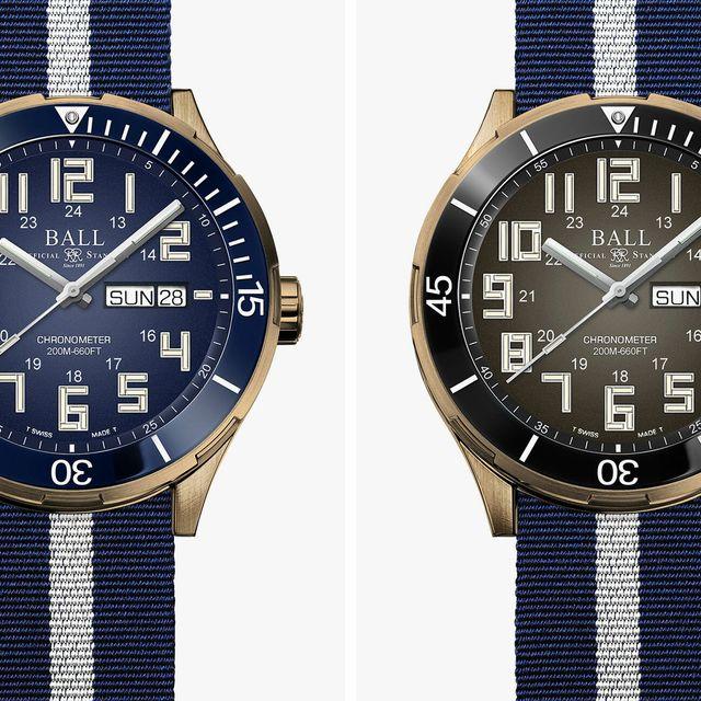 Ball-Roadmaster-Starlight-Bronze-Dive-Watch-gear-patrol-full-lead