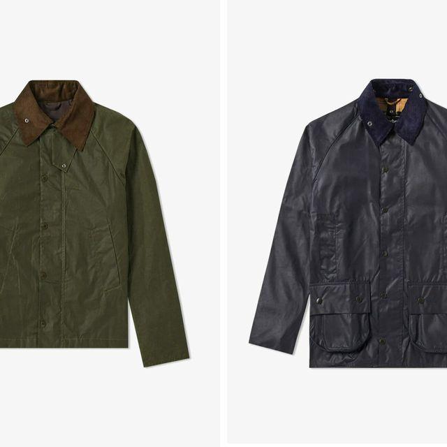 Barbour-Waxed-Jacket-Deal-gear-patrol-lead-full