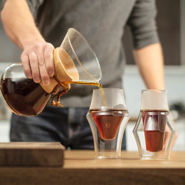 Best-New-Coffee-Products-According-to-the-SCA-gear-patrol-lead-full
