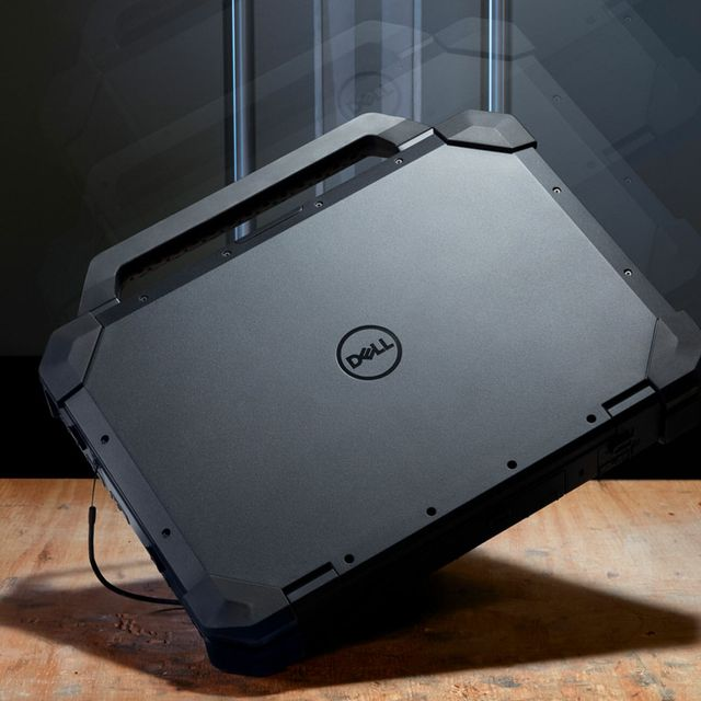 Best-Rugged-Laptops-That-Can-Survive-the-Worst-Kinds-of-Abuse-gear-patrol-lead-full