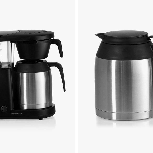 Bonavita-8-Cup-One-Touch-Coffee-Maker-gear-patrol-full-lead