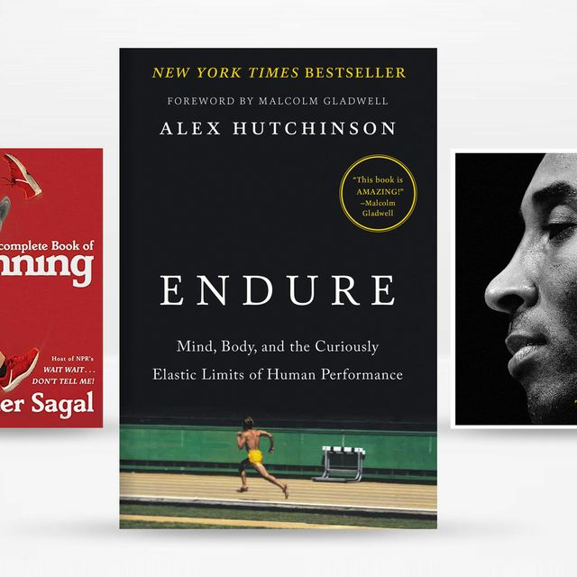 Books-to-Read-to-Improve-Your-Fitness-gear-patrol-lead-full