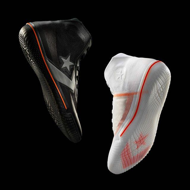 Converse-Basketball-gear-patrol-full-lead