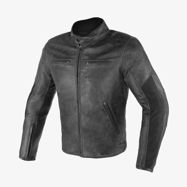 Dainese-Stripes-D1-Perforated-Leather-Jacket-Gear-Patrol-Lead-Full