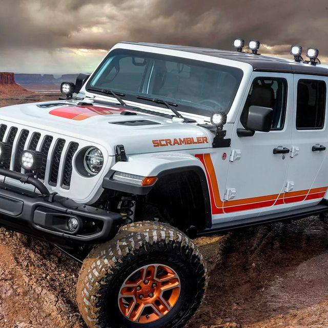 Easter-Jeep-Safari-Concepts-Gear-Patrol-Lead-Full