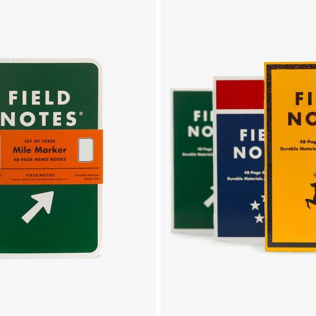 Field-Notes-Mile-Marker-Edition-gear-patrol-lead-full