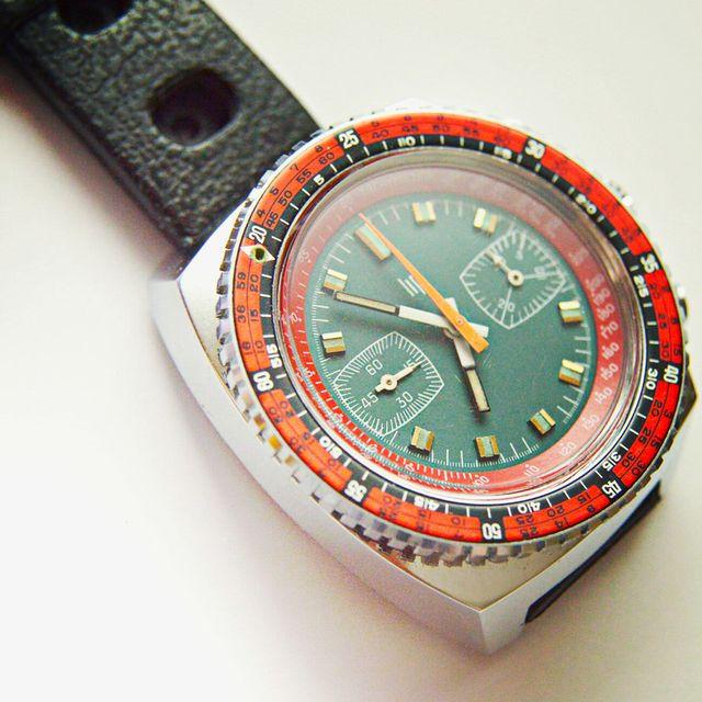 Found-3-Vintage-LIP-Watches-gear-patrol-lead-full