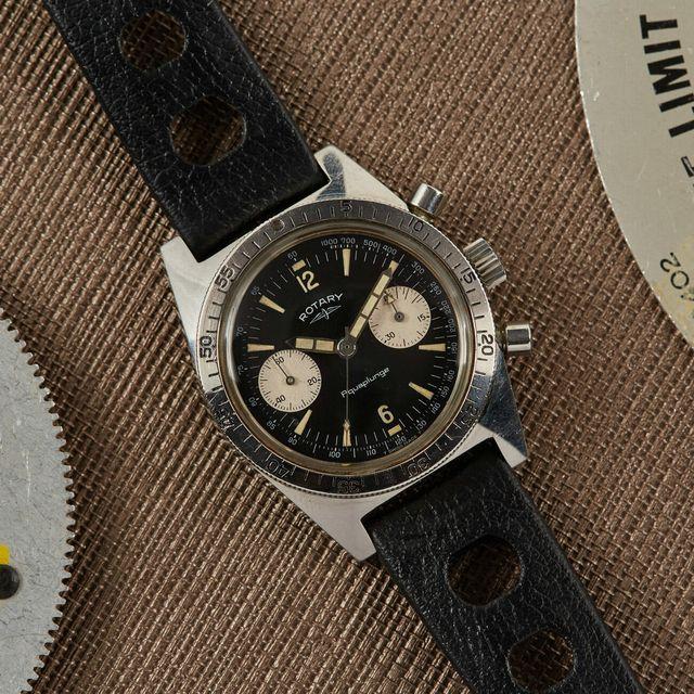Found-Watches-425-Gear-Patrol-Lead-Full