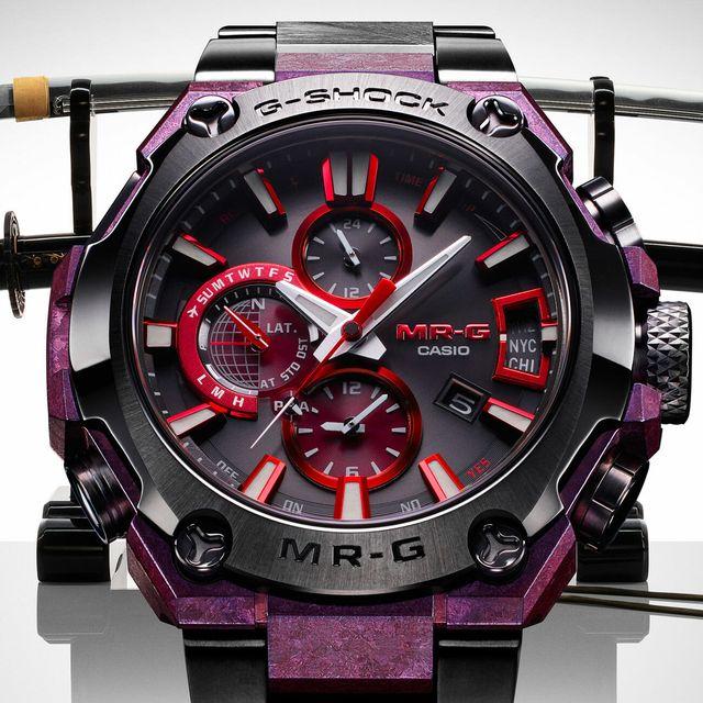 G-Shock-MRG-gear-patrol-full-lead