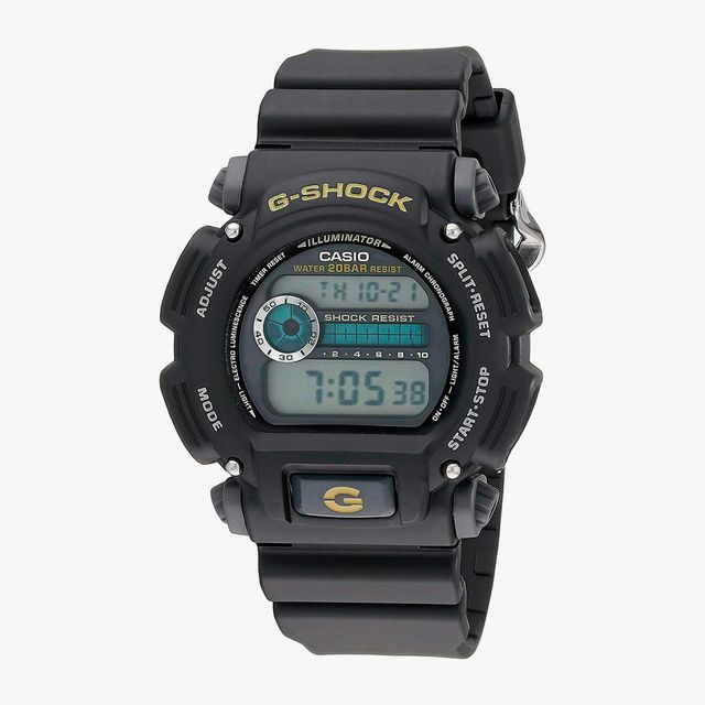 G-Shock-Quartz-Resin-Sport-Watch-gear-patrol-full-lead