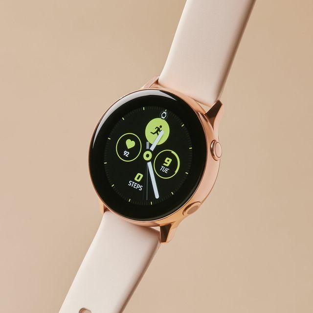 Galaxy-Watch-Geat-Patrol-lead-full
