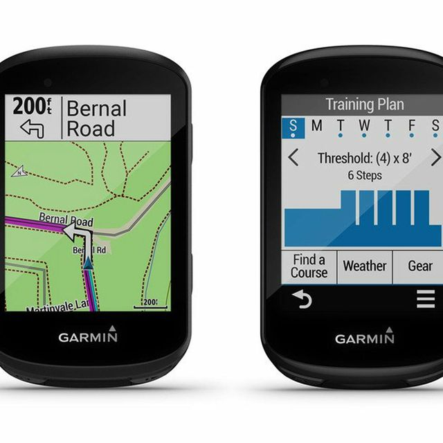 Garmin-530-830-Gear-Patrol-Lead-Full