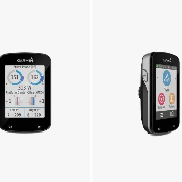 Garmin-Edge-820-Cycling-Computer-gear-patrol-full-lead