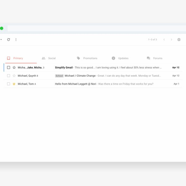 Gmail-Simplify-Gear-Patrol-Lead-Full