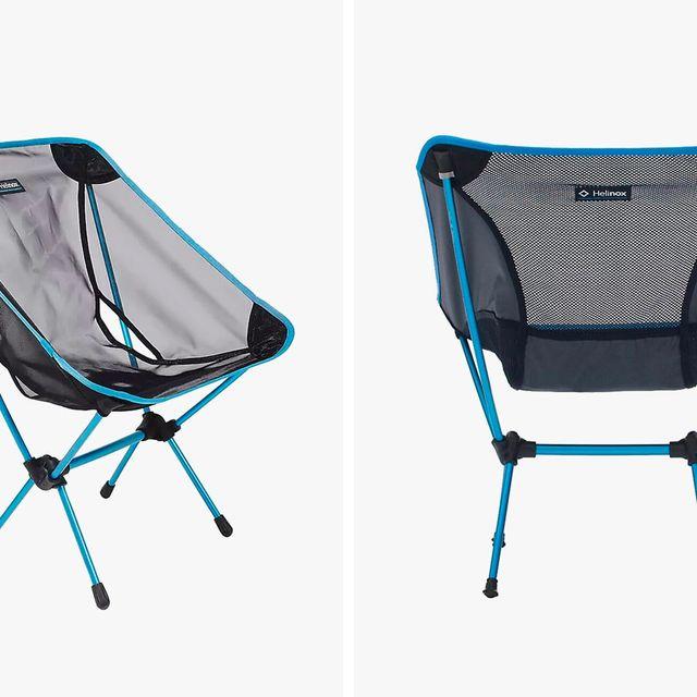 HELINOX-Chair-One-Camp-Chair-gear-patrol-full-lead