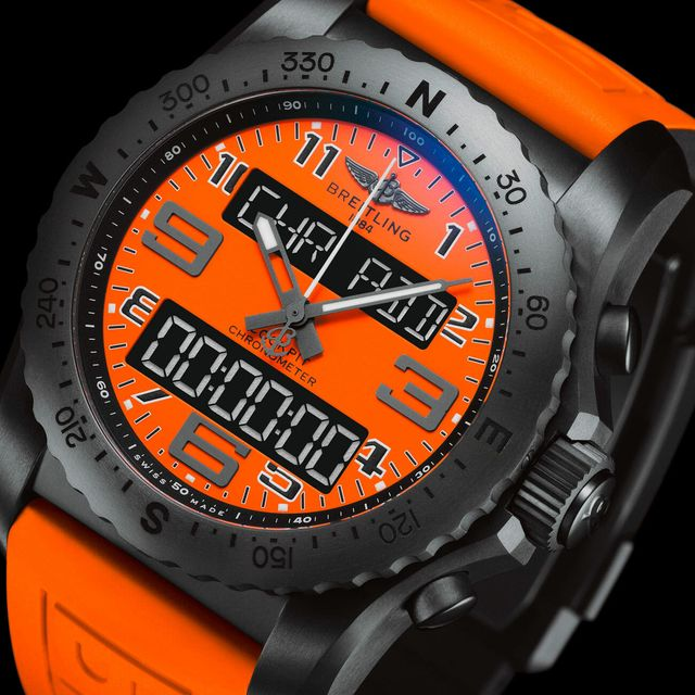 High-Res-Images-Breitling-Cockpit-B50-Orbiter-Limited-Edition-gear-patrol-full-lead