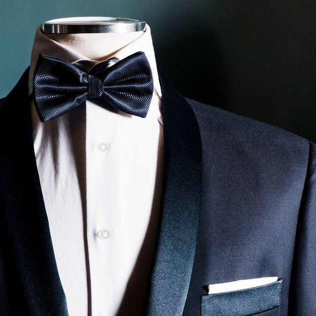 How-to-Buy-a-Tuxedo-gear-patrol-full-lead