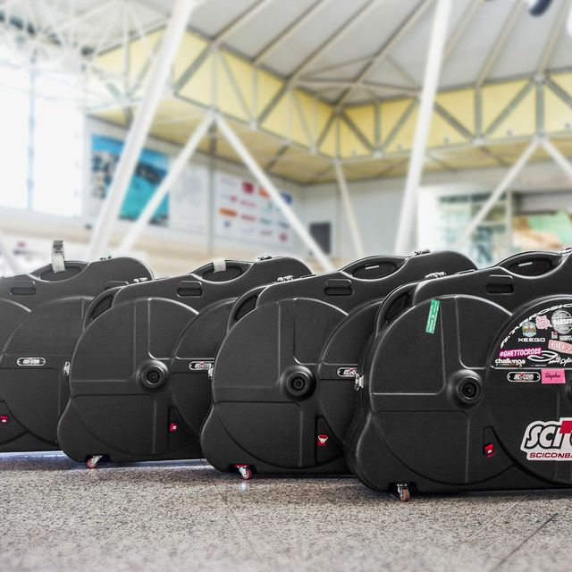 How-to-Fly-with-Your-Bike-and-4-Great-Bags-to-Do-It-gear-patrol-lead-full
