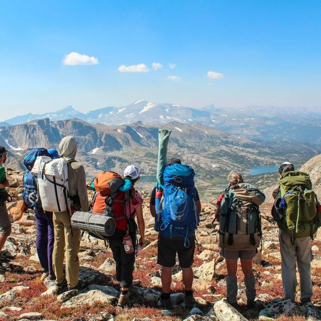 How-to-Pack-for-a-Backpacking-Trip-gear-patrol-lead-full
