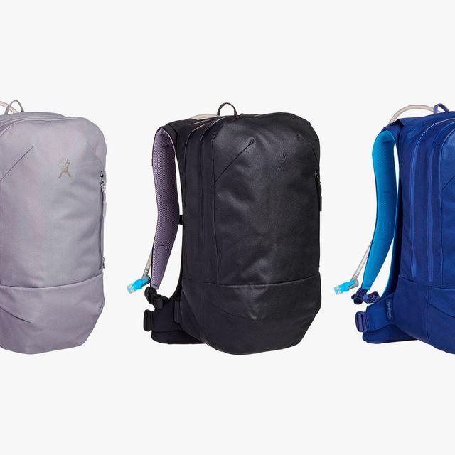 Hydroflask-Packs-Gear-Patrol-lead-full