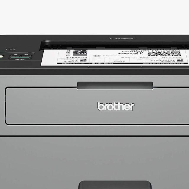 Just-Buy-This-Brother-Printer-Gear-Patrol-Lead-Full