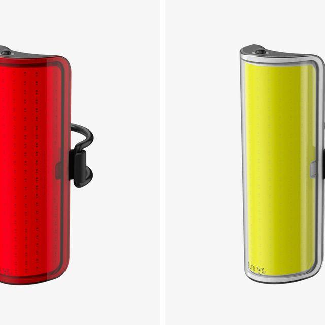 KNOG-Cobber-Bike-Lights-gear-patrol-lead-full