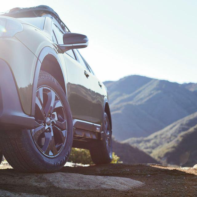 New-Subaru-Outback-Gear-Patrol-Lead-Full