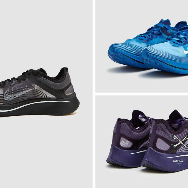 Nike-Gyakusou-Zoom-Fly-Sneaker-gear-patrol-full-lead