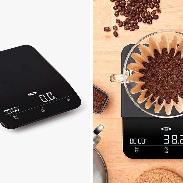 OXO-coffee-scale-gear-patrol-full-lead