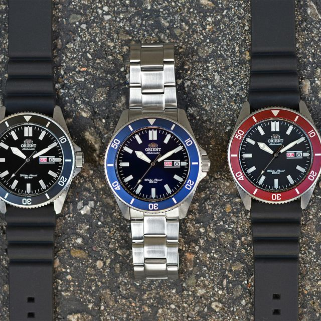 Orient-Kano-Dive-Watch-gear-patrol-full-lead