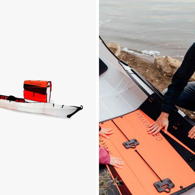 Oru-Kayak-gear-patrol-full-lead