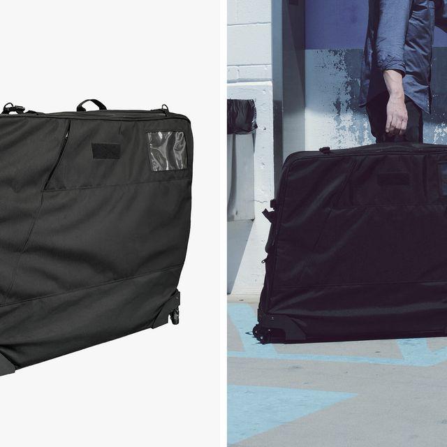Orucase-Bags-gear-patrol-full-lead